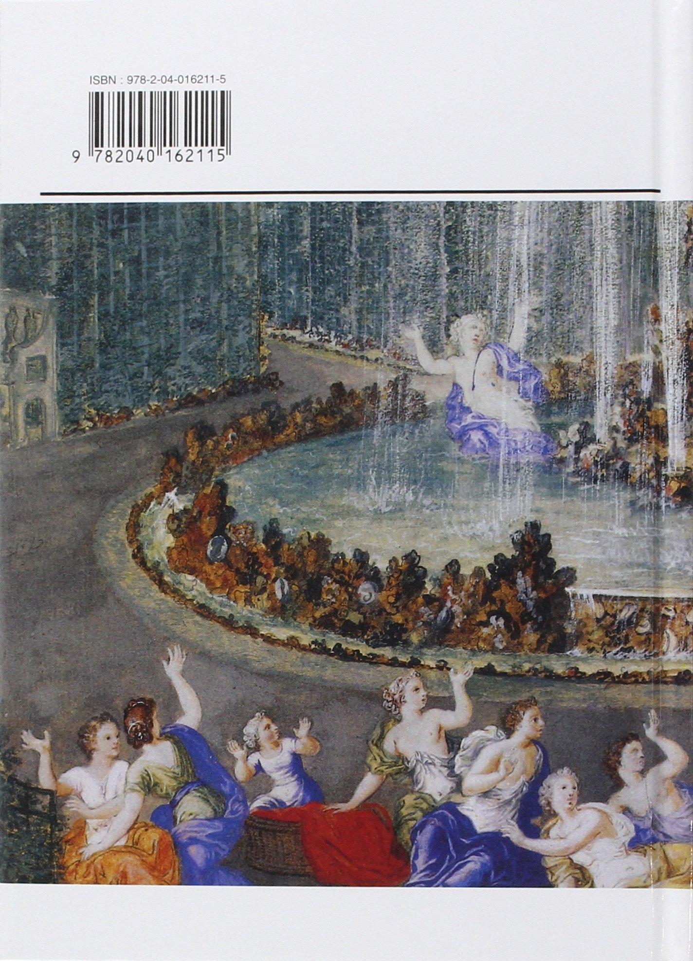 Amazon.fr - XVIIe siècle : Les Grands Auteurs français du programme -  Anthologie et Histoire littéraire - André Lagarde, Laurent Michard - Livres