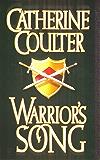 Warrior's Song (Song Novels Book 1)