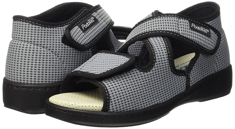 Podowell Academie Sneakers Basses Mixte Adulte