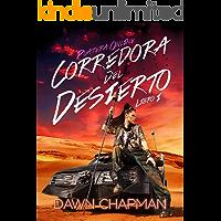 Corredora del Desierto (Puatera Online nº 1)