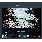 Secret Sensation(初回生産限定盤)(DVD付)