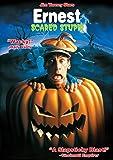 Ernest Scared Stupid [DVD] [Region 1] [NTSC] [US Import]