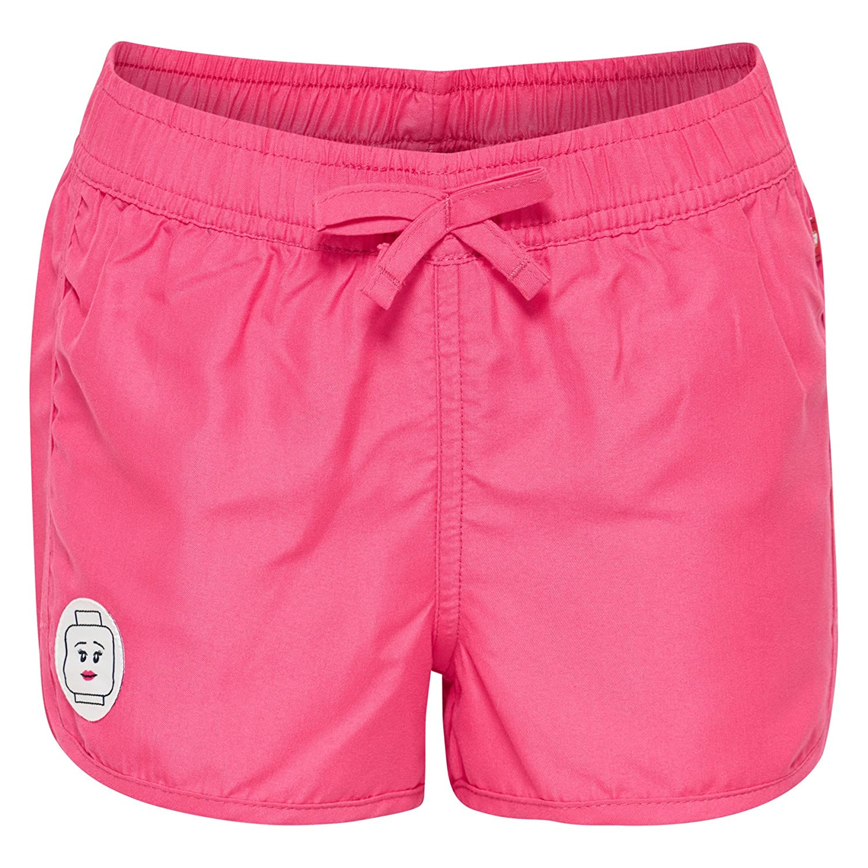Lego Wear Girl's Swim Shorts 20157