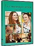 Una Mamma per Amica - Di Nuovo Insieme (2 DVD)