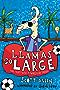 Llamas Go Large: A World Cup Story