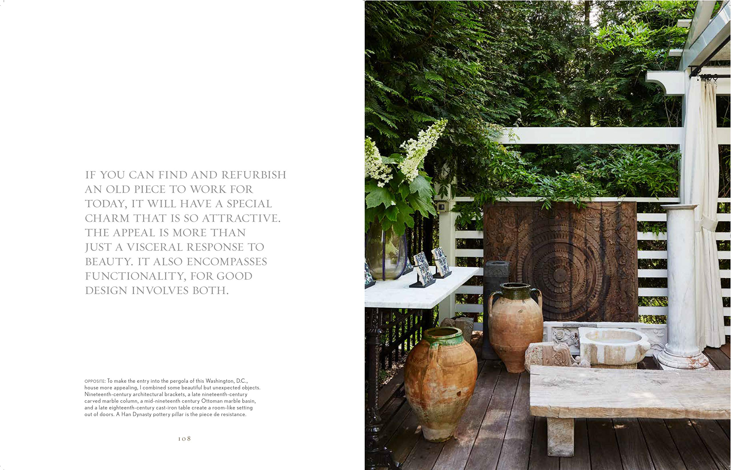 A Romance of East and West: Interiors by Mona Hajj: Amazon.es ...
