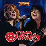 Live On Soundstage (Classic Series) (CD/DVD)