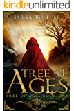 Tree of Ages (The Tree of Ages Series Book 1) (English Edition)