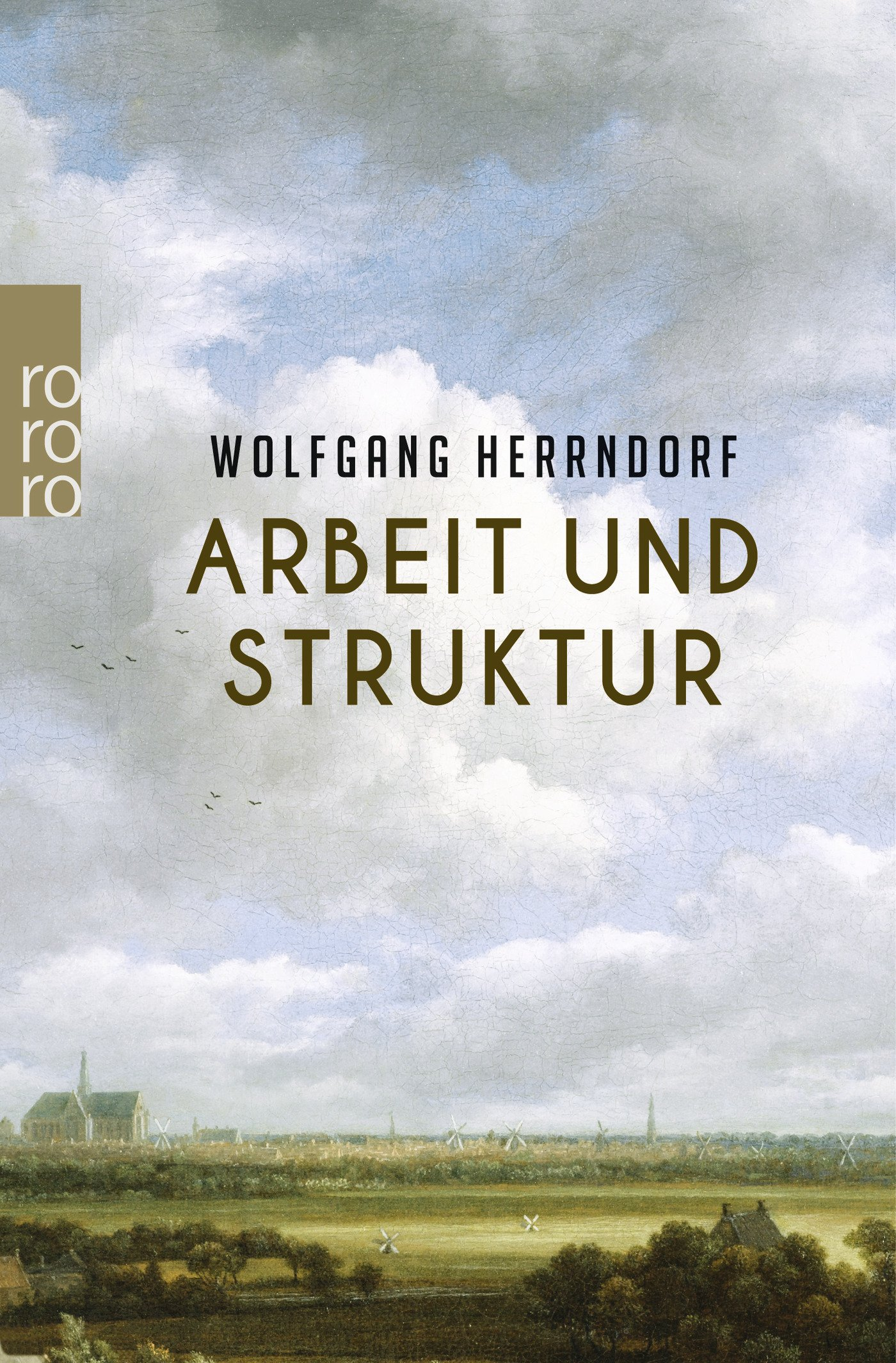 Amazon Wolfgang Herrndorf Bücher Hörbücher Bibliografie