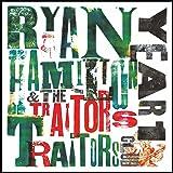 Traitors Club Year 1
