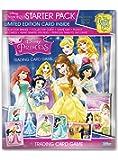 Topps–DP171–Starter Kit Disney Princess