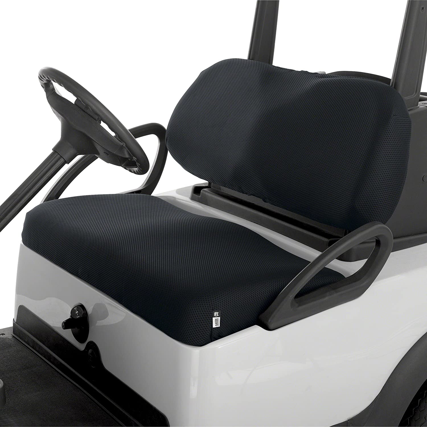 Custom Golf Cart Seat Covers Html on ezgo seat covers, personalized girly car seat covers, custom bucket seats for cars, custom chevy truck seat covers, custom boat seat covers, custom car seat covers, custom pickup truck seat covers, custom bmw seat covers, custom honda seat covers, custom atv seat covers, custom 4 wheeler seat covers, ez go txt seat covers, custom ford seat covers, custom bike seat covers, custom mini cooper seat covers, custom snowmobile seat covers, yamaha golf car seat covers, custom auto seat covers, club car seat covers, custom gmc seat covers,