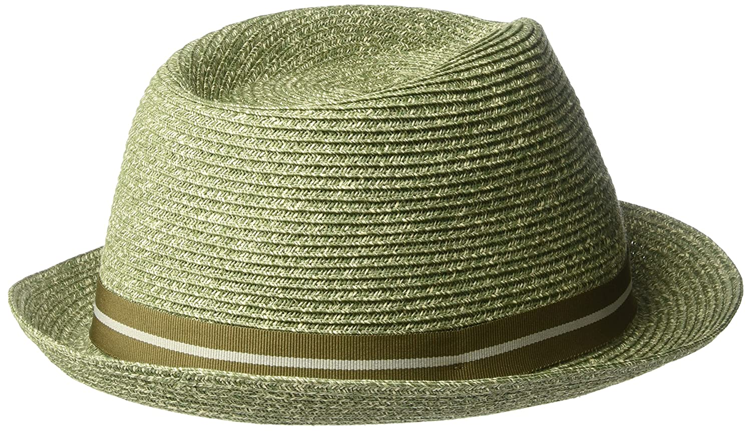 f0b31a0d655 Goorin Bros. Men s Keep It Real Fedora at Amazon Men s Clothing store