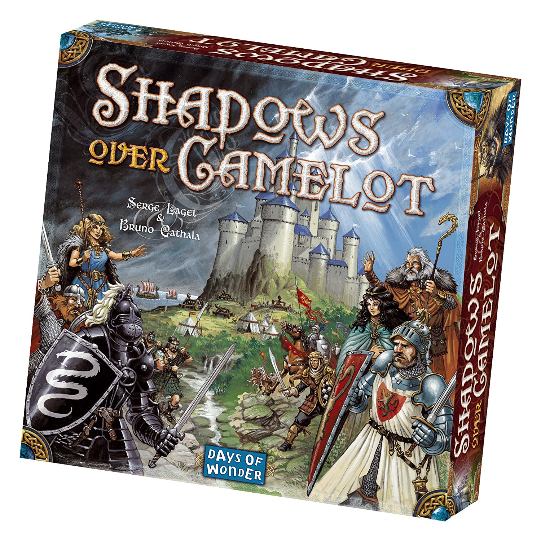 Games & Puzzles,Amazon.com