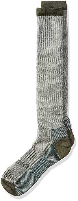 Clothing, Shoes & Accessories Kids' Clothing, Shoes & Accs Danner Hunt Lightweight Synthetic Otc Insole
