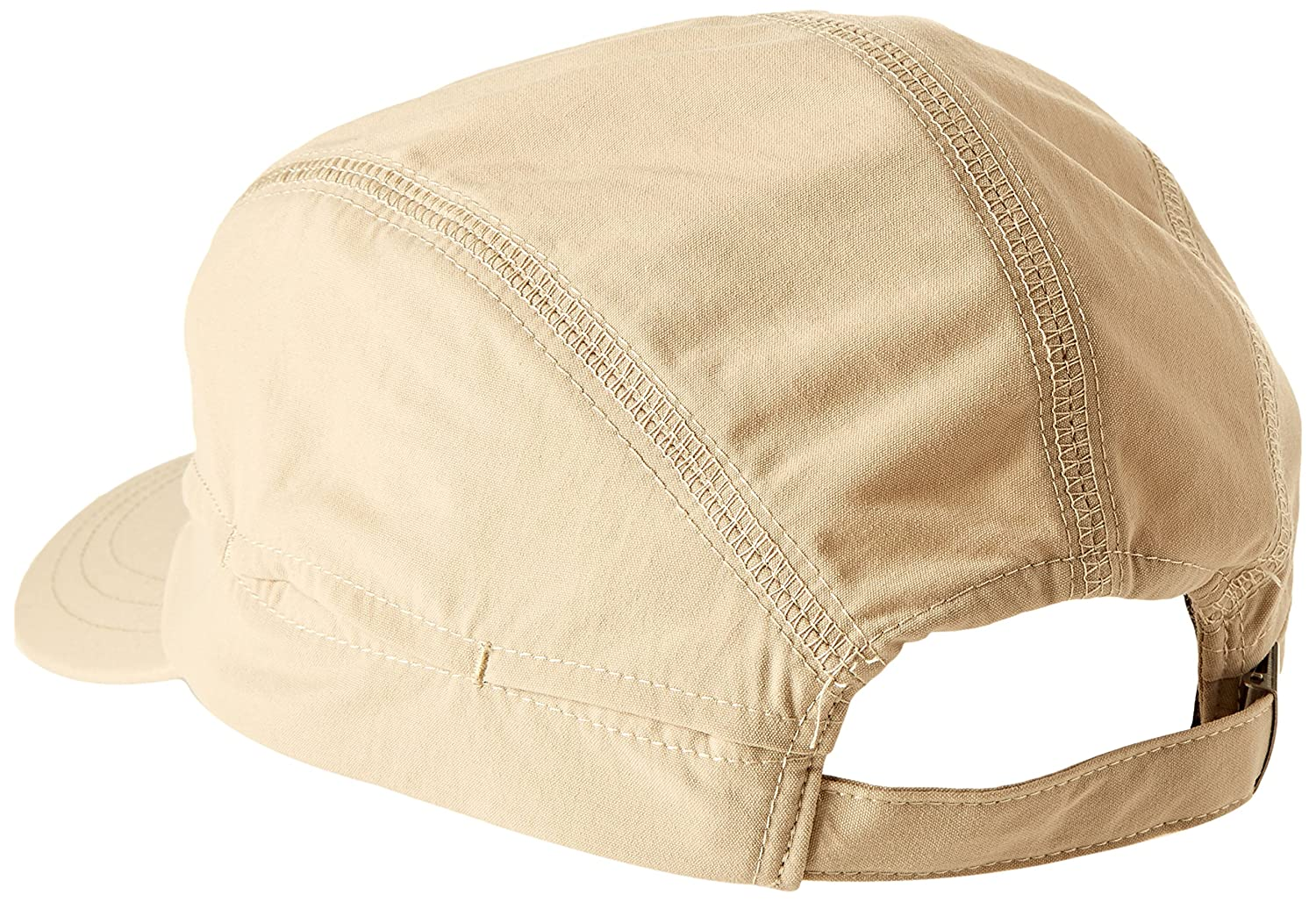 SALEWA Cappello da Adulti Fanes UV