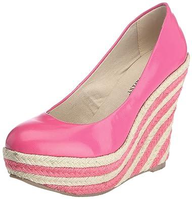 Company Escarpins amp; Friis Sacs Chaussures Et Femme Cordelia 8TRW5Wqw