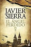 El ángel perdido (Biblioteca Javier Sierra)