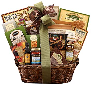 wine country gift baskets regal gourmet gourmet