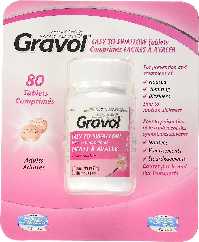 Lasix Ampul Fiyatı - Lasix Compresse Prezzo - Inj Lasix 20 Mg Price - Lista10
