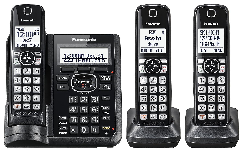 panasonic cell phone user manual