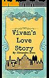 Vivan's Love Story
