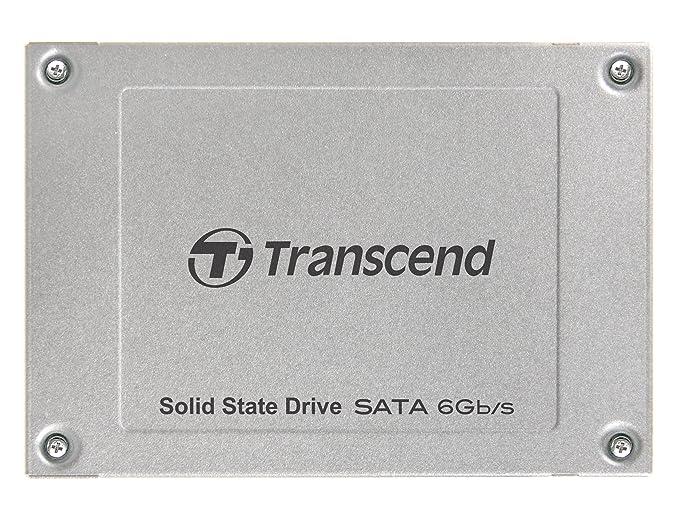 Transcend TS480GJDM420 JetDrive 420 480GB SATA III SSD Upgrade Kit for MacBook, MacBook Pro and Mac Mini (Late 2008 - Mid 2012) Components at amazon