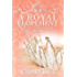 A Royal Elopement: The Young Royals Book 5