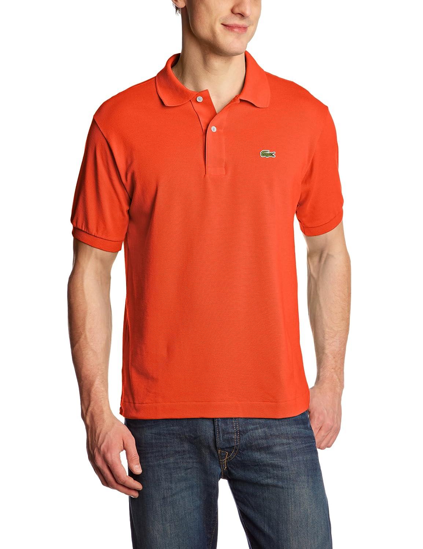 Lacoste Herren Poloshirt L1212-00