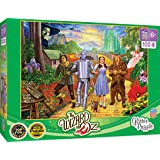 Wizard of Oz 100 PC Glitter