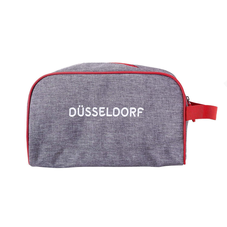 Fortuna D/üsseldorf Kulturtasche L/örick