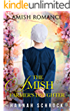 The Amish Farmer's Daughter