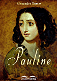 Pauline (German Edition)