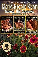 Loving the Lawman Box Set: Books 1 - 3 Kindle Edition