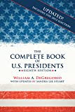 The Complete Book of U.S. Presidents