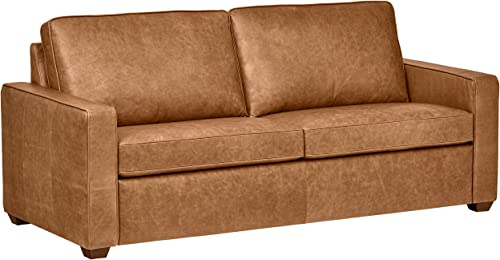 Rivet-Andrews-Contemporary-Top-Grain-Leather-Sofa