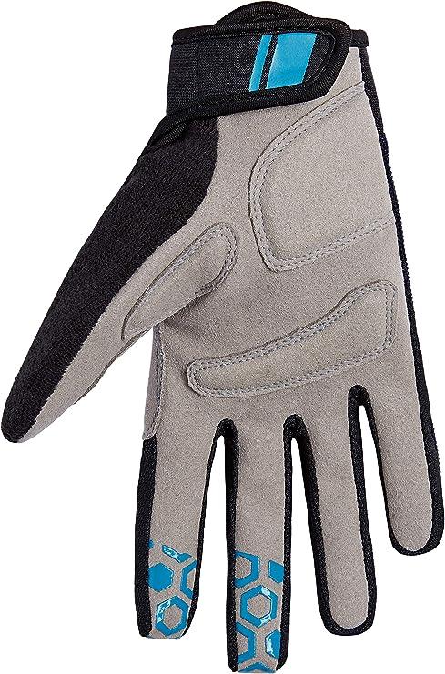 Madison Leia Ladies Cycling Gloves