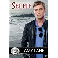 Selfie (Bluewater Bay Book 13)