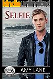 Selfie (Bluewater Bay Book 13)