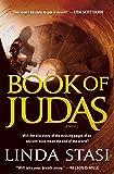 Book of Judas: A Novel (Alessandra Russo Novels)
