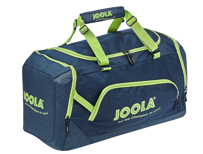 Joola Sac Compact