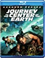 Journey to the Center of Earth [Blu-ray] [2008] [US Import]