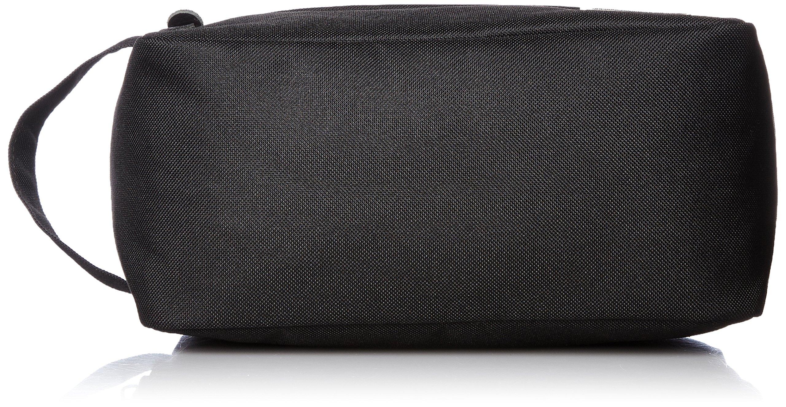 Herschel Supply Co. Chapter Travel Kit,Black,One Size by Herschel Supply Co. (Image #7)