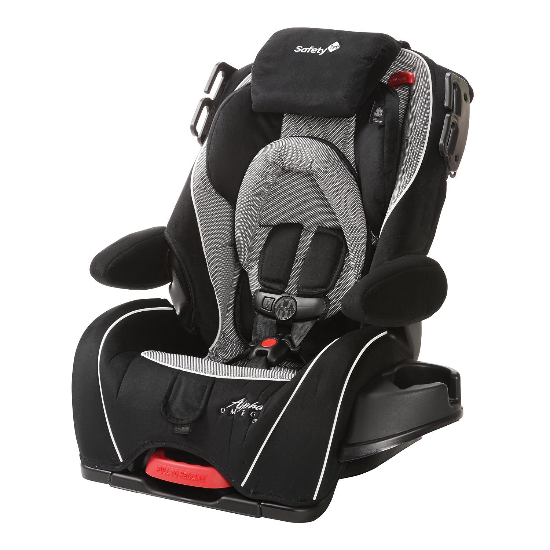Amazon com safety 1st alpha omega elite convertible car seat quartz convertible child safety car seats baby