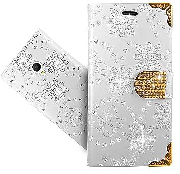 designer fashion 44b75 fcd0e Alcatel Pixi 4 (5