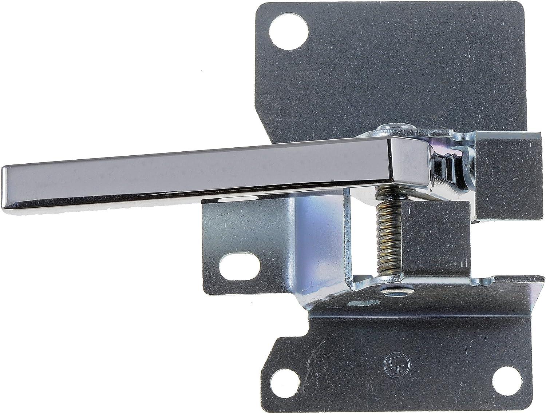 Dorman 77065 Chevrolet//GMC Passenger Side Replacement Interior Door Handle