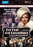 Franz Lehár: Der Graf von Luxemburg