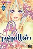 Papillon Vol.6