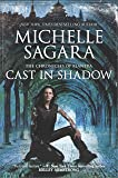 Cast in Shadow (The Chronicles of Elantra)