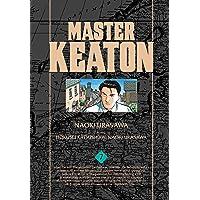 MASTER KEATON 07 URASAWA